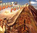Локації Fallout 2