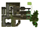 Bigtree overview.png