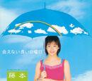 Fujimoto Miki Singles