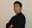 Daven Yu