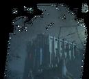 Audiografi della missione (Ritorno alla Torre)