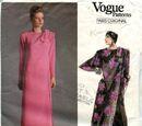 Vogue 1634 B