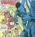 Earth-74082 from Giant-Size Fantastic Four Vol 1 2.jpg