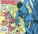 Giant-Size Fantastic Four Vol 1 2/Images