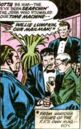 Earth-82074 from Giant-Size Fantastic Four Vol 1 2.jpg