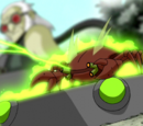Ben 10 Episode Galleries