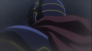 Overlord EP09 004.png
