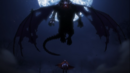 Overlord EP09 006.png