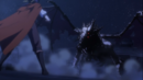 Overlord EP09 008.png