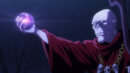 Overlord EP09 002.png