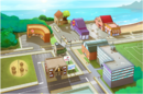 City Map v3.png