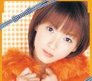 Fujimoto Miki DVDs
