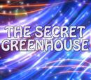 Секретная оранжерея