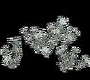 Edelweiss (Aurora Designs)