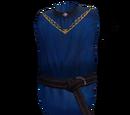 Одяг (Oblivion)