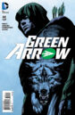 Green Arrow Vol 5 44.jpg