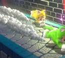 Super Mario 3D World/Gallery
