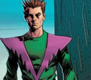 Molecule Man (Post-Retcon)