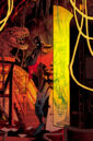 Batman Beyond Vol 5 4 Textless.jpg