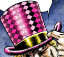 Logface/Reasons why Speedwagon sucks