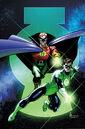 Green Lantern Vol 5 44 Textless Green Lantern 75th Anniversary Variant.jpg