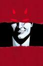 Daredevil Vol 4 18 Textless Cover.jpg