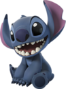 Stitch Disney Infinity Render2.png