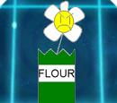 Flour-wer