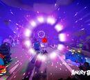Игры для шлема виртуальной реальности