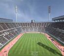 Estadio Genérico