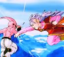 Chronologie avant Dragon Ball