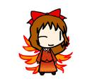 Agni Flamest