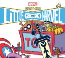 Giant-Size Little Marvel: AVX Vol 1 4