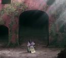 Caverna Ryūchi