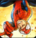 Peter Parker (Earth-TRN461) 017.jpg
