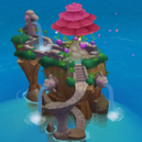 Isle of the Giving Tree.png