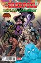 Mrs. Deadpool and the Howling Commandos Vol 1 4.jpg