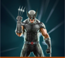 Wolverine (X-Force)