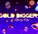 Gold Diggers of Liberty City