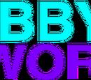 BobbyWorks