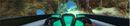 20141216 Steam Inline Seamoth.jpg