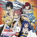 Fairy Tail Intro & Outro Themes Vol 2 Normal.jpg