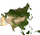 Fabulous Asia (DutchDesigns)
