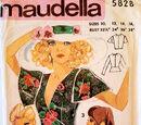 Maudella 5828