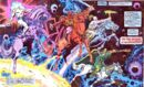 Four Horsemen of the Apocalypse (Axi-Tun) (Earth-616) from Giant-Size Fantastic Four Vol 1 3 0001.jpg