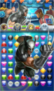 Wolverine (X-Force) X-Force.png