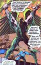 Yentron (Earth-616) Giant-Size Fantastic Four Vol 1 3.jpg