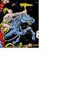 Krowtanem (Earth-616) Giant-Size Fantastic Four Vol 1 3.jpg
