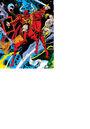 Linbythoum (Earth-616) Giant-Size Fantastic Four Vol 1 3.jpg