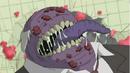 Foul Mouth Gen Rex.png